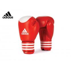 ADIDAS Rękawice bokserskie AIBA