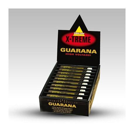 INKOSPOR E-XTREME Guarana (20x25ml)