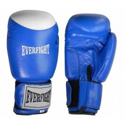 EVERFIGHT Rękawice Bokserskie VICTORY 12 OZ