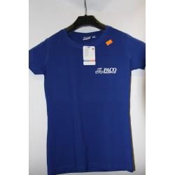Paco T-shirt Damski