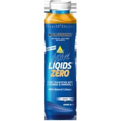 INKOSPOR ACTIVE Liqids ZERO 500 ml (koncentrat)