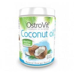 OSTROVIT Coconut Oil 900g Olej Kokosowy