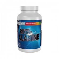 PACO POWER BETA-ALANINE 300g
