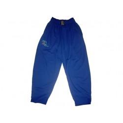 Spodnie MORDEX